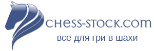chess-stock.com